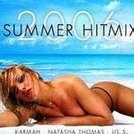 Summer Hitmix 2006详情