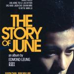 The Story of June详情