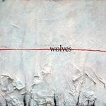 Wolves详情
