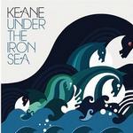 深海之音 Under the Iron Sea详情