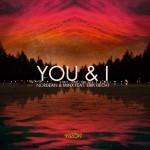 You & I (feat. Erik Hecht)详情