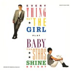 Baby, The Stars Shine Bright (Deluxe Edition)详情