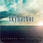 Blinding White Noise: Illusion & Chaos详情