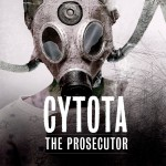 The Prosecutor详情
