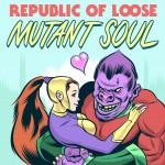 Mutant Soul详情