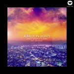 A Million Lights (feat. Zoë Badwi)详情