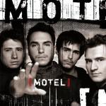 Motel (Special Edition)详情