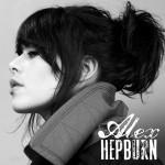 Alex Hepburn (EP)详情