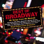 Best of Broadway详情