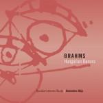 Brahms: Hungarian Dances Nos. 1-21详情