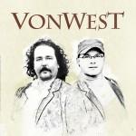 VonWest详情