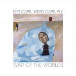 War Of The Worlds (Single Track DMD)详情