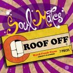Roof Off详情