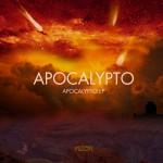 Apocalypto EP详情