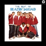 The Best of Blazin' Squad详情