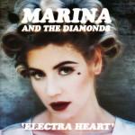 Electra Heart详情