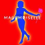 Mademoiselle详情