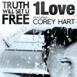 Truth Will Set U Free (feat. Corey Hart)详情