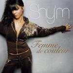 Femme de Couleur remix Feat. Neïman详情