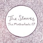 The Motherlode EP详情