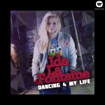Dancing 4 My Life详情