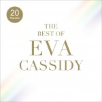 The Best of Eva Cassidy详情