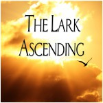 The Lark Ascending详情