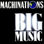 Big Music详情