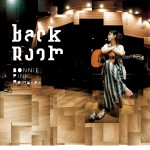 Back Room -BONNIE PINK Remakes-详情