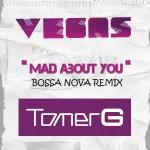 Mad About You [Bossa Nova Remix]详情