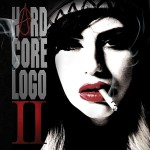Hard Core Logo II (Music From And Inspired By The Motion Picture)详情