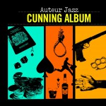 Cunning Album详情