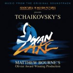 Swan Lake [Matthew Bourne version]详情
