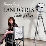 Wiseman : Theme from Land Girls [Fields of Hope]详情