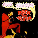 Rock With Alvin详情