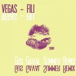 Fili [Gus Gaval Summer Remix]详情
