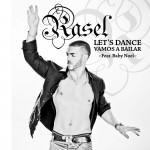 Let's dance, vamos a bailar (Feat. Baby Noel)详情