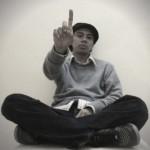 Aku Maafkan Kamu (feat. Jamal Abdillah)详情