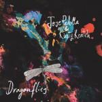 Dragonflies详情