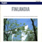 Finlandia - Finnish Music 1详情