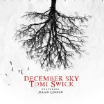 December Sky (feat. Julian Lennon)详情