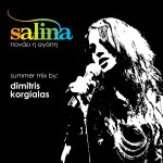 Ponaei I Agapi [summer mix by Dimitris Korgialas]详情
