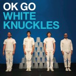 White Knuckles详情