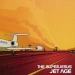 Jet Age (Deluxe Edition)详情