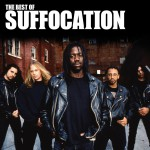 The Best Of Suffocation详情