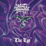 The Eye (Reissue)详情