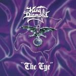 The Eye (Reissue)详情