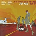 Jet Age详情