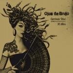 Corriente vital 10 años (Deluxe edition)详情