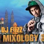 Mixology 3详情